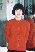法轮功学员王霞(已被迫害离世)